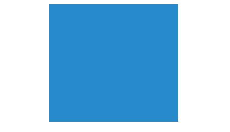 Coletivo Sampa Sul